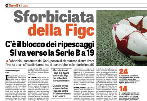 Calciomercato Palermo: su Migliorini avanza una squadra di ...
