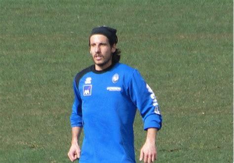 Calciomercato Palermo, trovato il vice Aleesami: vicino ...