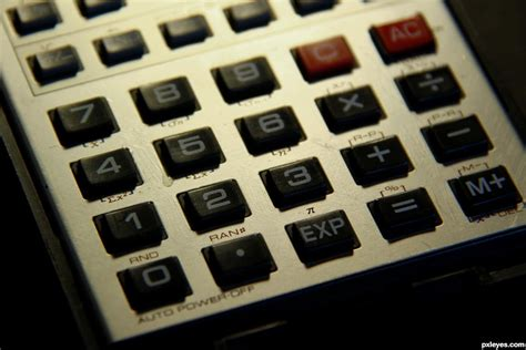 Calculator Photography Contest Pictures - Image Page 1 ...
