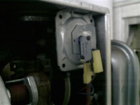 Caldera ferroli bloqueada – Hydraulic actuators