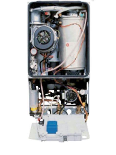 Caldera Junkers Cerapur Comfort ZWBE 25/30 3C   Precio