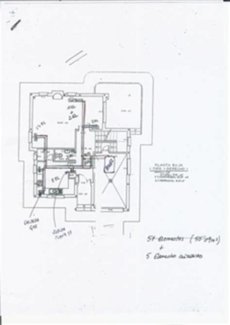 Caldera Mixta Lea Gasoil. Interesting Great Transformar ...