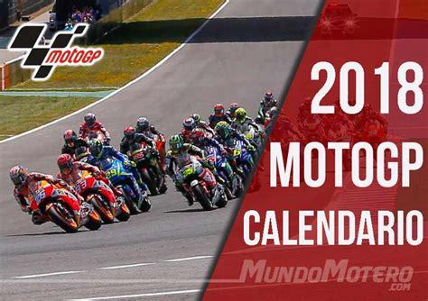 Calendar 2018 Qatar   kalender HD