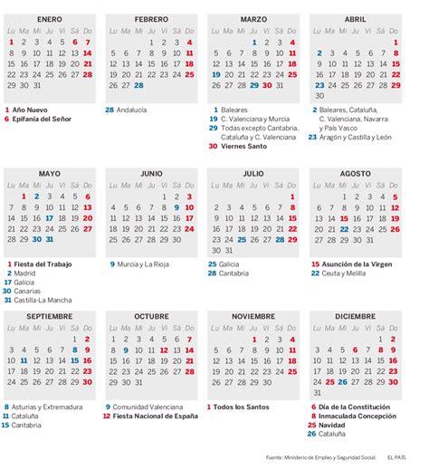 Calendari 2018 - Procuradors a BarcelonaProcuradors a ...