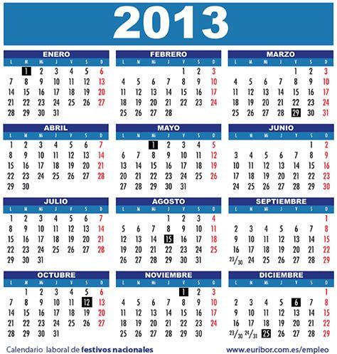 Calendari De 2013   Search Results   Calendar 2015