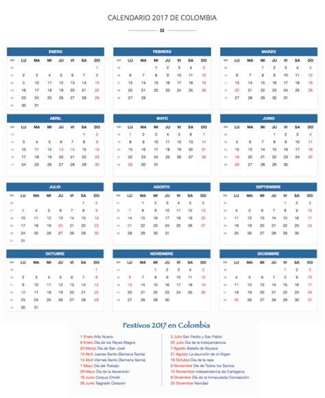 Calendario 2017 Mes Junio | 2018 Calendar Printable