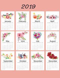 Calendario 2018-2019 de perú con feriados para imprimir ...