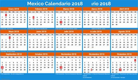 calendario 2018 colombia excel   Gidiye.redformapolitica.co