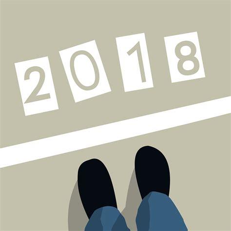 Calendario 2018, más de 150 plantillas para imprimir y ...