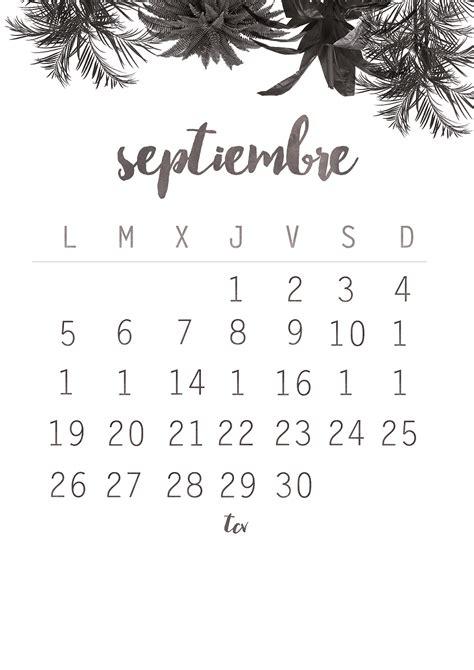 calendario archivos - Tu Cajón Vintage