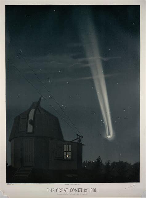 Calendario cósmico: mira aquí los eventos astronómicos que ...