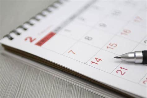 Calendario de Colombia en 2018: días festivos de este año ...