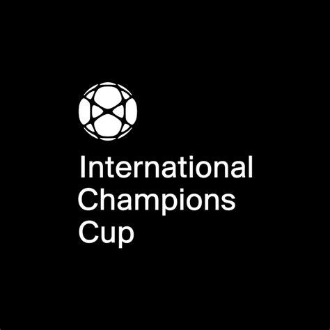 Calendario de los partidos de la International Champions ...