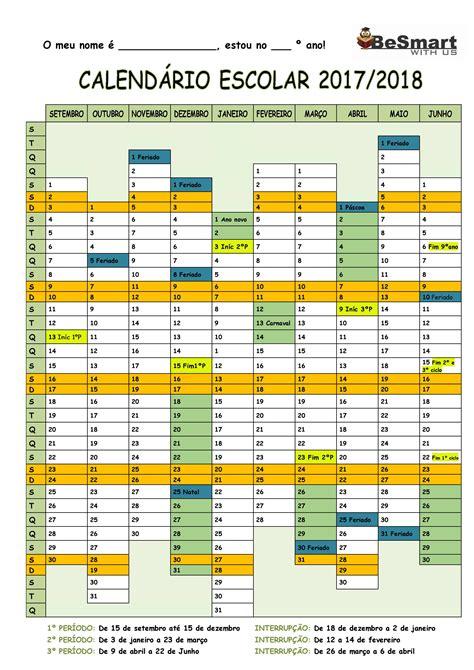 Calendario Economico Fxstreet