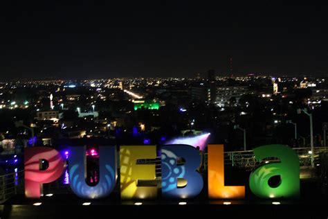 Calendario electoral de Puebla 2018 | Alcaldes de México