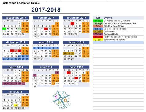 calendario escolar 2017 de la sep semana santa semana ...