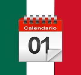 Calendario Futbol Archivos   Apostar y Fútbol