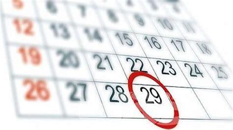 Calendario laboral 2018 Aragón: éstos son los festivos ...