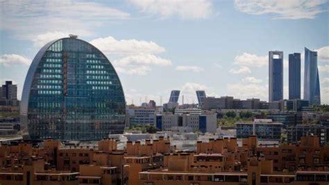Calendario laboral de Madrid 2019: festivos y puentes ...