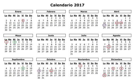 Calendario Laboral Xàbia 2017   Jávea.com | Xàbia.com