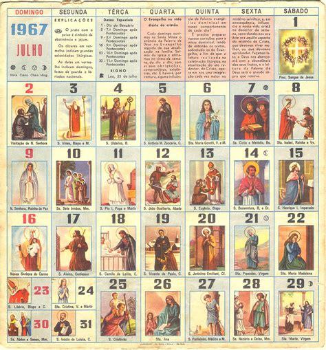 Calendario Mexicano Con Nombres   koledar print