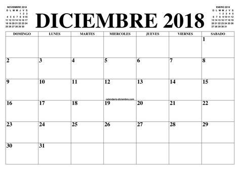 Calendario Noviembre 2019 - kalender HD