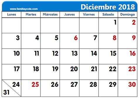 CALENDARIO PARA CURSO ESCOLAR 2017-2018
