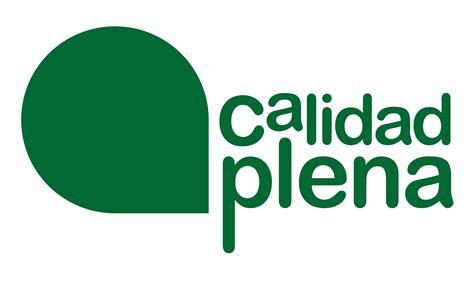 Calidad plena - Plena Inclusión Madrid