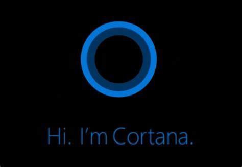 Calidad y Software: Cortana ya habla Español