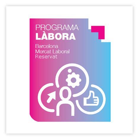 Calidoscopi d'Educació Social: L'Ajuntament de Barcelona ...