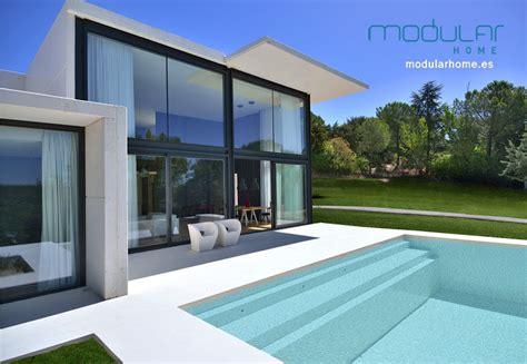 Calificación energética de las viviendas prefabricadas