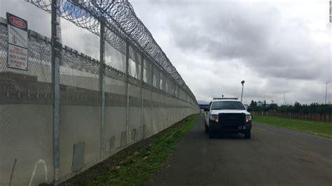 California-Mexico border: An ever-changing border ...