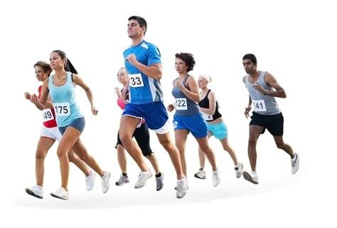 california running events calendar and race results on ...