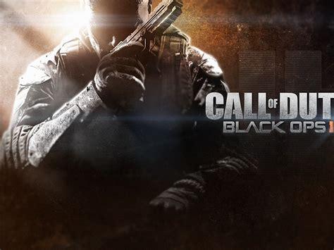 Call of Duty Black Ops 2 fondo de pantalla HD 1080p fondos ...
