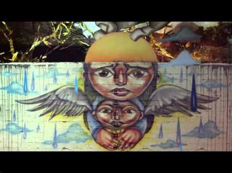 Calle 13 LATINOAMERICA video clip   YouTube