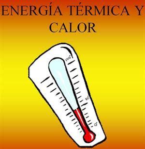 Calor y temperatura   GNOSS   Didactalia: material educativo