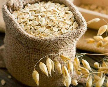Calorías: La Guía para Contar Calorías de los Alimentos