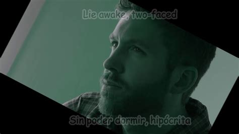 Calvin Harris - My Way - Official Video -Lyrics ...