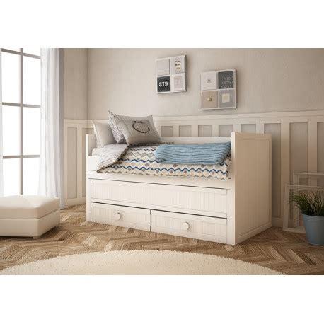 cama, camas, cama crudo, camas crudo, cama infantil, camas ...
