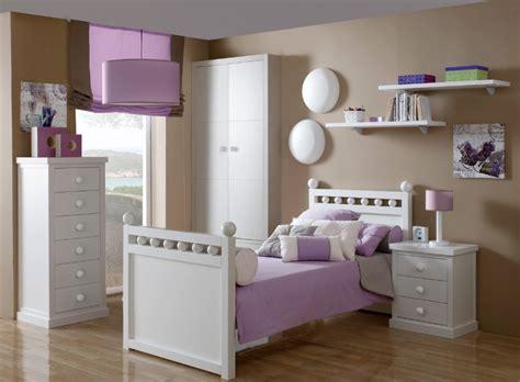 cama individual infantil con piecero y cabecero