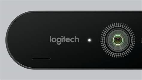 Cámara Web profesional para streaming y videoconferencias ...