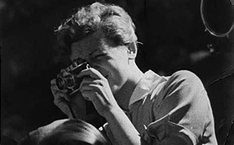 Camaracoleccion.es   Colección e historia de las cámaras ...
