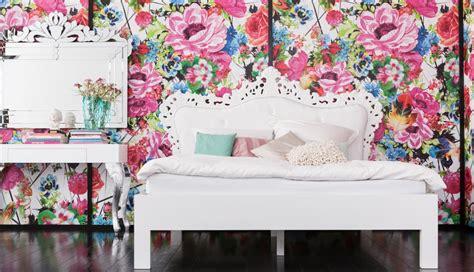 Camas de ensueño: Cinco ideas para decorar tu habitación ...