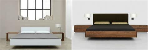 Camas de matrimonio para dormitorios modernos - más de 50 ...