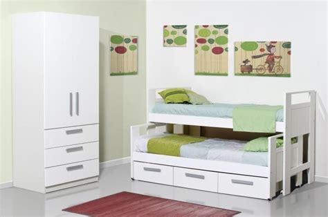 camas juveniles individuales • Consejos del descanso y ...