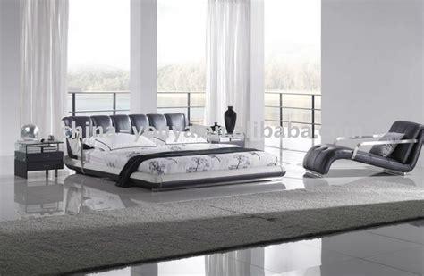 camas modernas matrimoniales - Buscar con Google ...