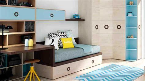 Camas nido y compactas. Diseño y estilo personalizado ...