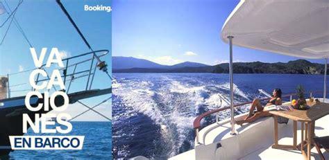 Cambia el chip   Vacaciones en barco: Ibiza, Palma de ...