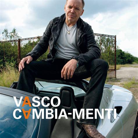 Cambiamenti (Vasco Rossi): letra y traducción al español ...