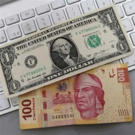 Cambio dolar euro hoy   durdgereport457.web.fc2.com
